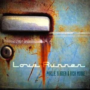love-runner-300